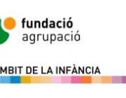 Premi de la Fundació Agrupació en l'àmbit de la infància 2015