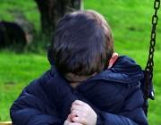 Infants amb transtorn de conducta.