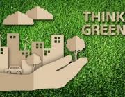 La sessió parlarà dels primers passos a seguir a l'hora d'optar per la sostenibilitat en una entitat