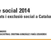 La Fundació Rafael Campalans presenta l'Informe Social 2014