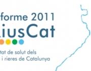Informe RiusCat 2011