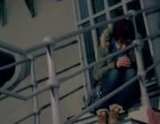 'Inma' és un curtmetratge sobre l'assetjament des del punt de vista de les persones adultes