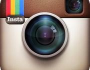 Logotip de Instagram. Fotografia de l'usuari Flickr José Moutinho