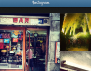 Ja es pot inserir vídeos i fotos d'Instagram a pàgines webs i blocs