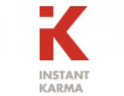 Instant Karma, una xarxa social pel voluntariat