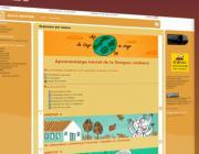 Aspecte del curs a l'espai virtual Parla.cat