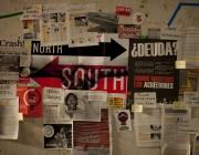 Interferències - Retalls de premsa