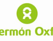 Logotip d'Oxfam Intermón