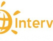 Logo Intervida