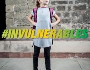 Campanya Invulnerables