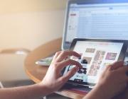 La nova normativa vol fer més accessibles els webs i aplicacions mòbils del sector públic a persones amb dificultats visuals, funcionals i auditives.