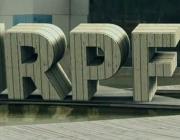 IRPF - Impost sobre la Rena de les Persones Físiques