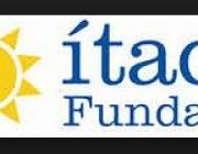 Logotip Fundació Itaca