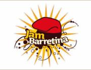 Jambarretina 2016 / Foto: FCEG