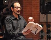 El musicòleg Jaume Ayats va ser el darrer Premi Nacional de Cultura Popular