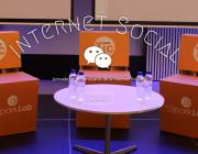 Detall del web de l'esdeveniment