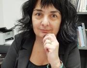 Joana Marí, experta de l'APDCAT.