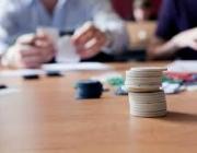 La gamificació com a eina d'aprenentatge. Font: Wikimedia
