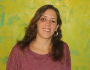 La Jordina Rossell