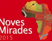 Àfrica Negra: Noves Mirades