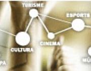 Beques Carnet Jove del Programa Connecta't 2013