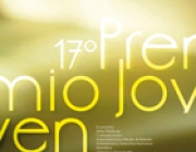 XVII Premi 'Joven, solidaridad y derechos humanos'