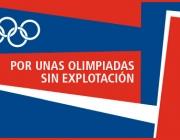 Banner de la campanya Juga Net en castellà