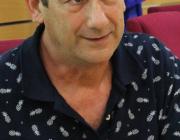 Julio Zino
