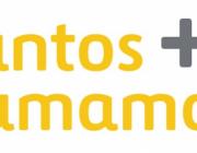 """Convocatòria de projectes """"Juntos sumamos"""" de Ferrovial"""