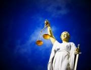 L'import de la partida de la convocatòria és de gairebé 155.000 euros. Font: Pixabay