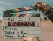 Cinquena edició del concurs de vídeos KABUA 'Joves per canviar el món'