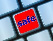Protecció de dades personals. Font: Pixabay