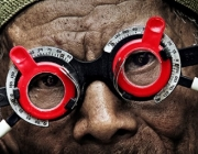 "Imatge del film ""The Look of Silence"""
