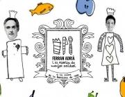 La Fàbrica de menjar solidari