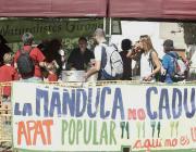 Font: Associació de Naturalistes de Girona