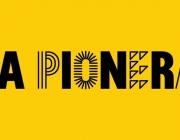 Logo del nou espai del cooperativisme i l'economia social. Font: La Pionera