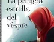'La primera estrella del vespre' de Nadia Ghulam i Javier Diéguez