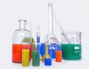 Laboratori. Font: pixabay.com