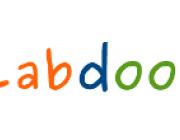 Labdoo engega una campanya per rebre portàtils