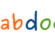 Logotip de Labdoo