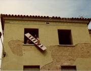 Imatge de l'Ateneus Popular de la Fuliola