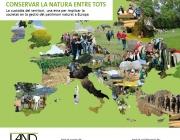 Manual de custòdia del territori (imatge:custodiaterritori.org)