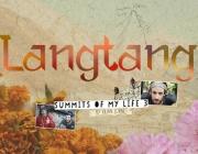 Imatge de la pel·lícula Langtang. Font: Summits of My Life