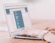 Les tres formacions tenen com a objectiu que es puguin aplicar els coneixements adquirits al dia a dia dels telecentres. Font: Pixabay