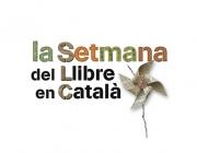 La Setmana del Llibre en Català 2014, del 5 al 14 de setembre