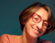 Laura Mencía, Cap de projectes d'Educació 360 Font: Educació 360