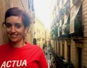 Laura Cardús