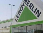Botiga Leroy Merlin
