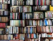 Llibres.