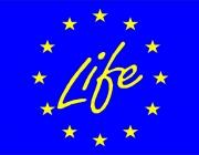Convocatòria de propostes per a projectes relatius al programa LIFE 2015